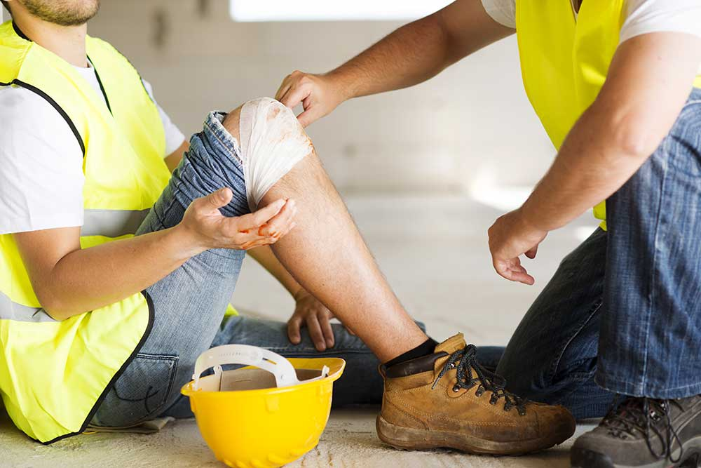 Personal Injury  Raleigh, NC
